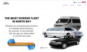 Stars Luxury Limousine