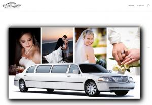 timmins wedding limousine